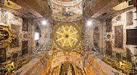 Iglesia de Nuestra Señora de los Remedios. Cupula.jpg
