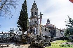 Iglesia de San Benito. Allariz (Orense).jpg