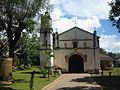 Iglesia de San Guillermo.JPG