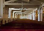 Iglesia de San Juan, Helsinki, Finlandia, 2012-08-14, DD 18.JPG