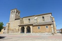 Iglesia de San Martín, Ribas de Campos 02.jpg