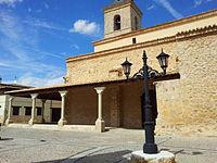 Iglesia de la Asunción de Nuestra Señora 2012-09-27 18-25-00.jpg