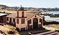 Iglesia en Sillustani, Perú, 2015-08-01, DD 82.JPG