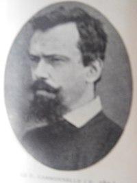 Ignace Carbonnelle (1829-1889).JPG