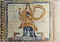 Igreja Matriz de São João Baptista, Moura, Portugal (2656964328).jpg