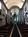 Igreja de Mafamude 3.jpg