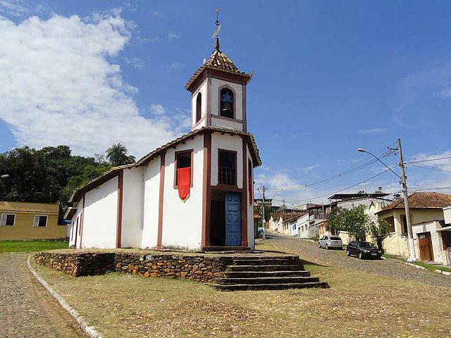 Igreja de Nossa Senhora do Ó