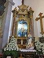 Igreja de Nossa Senhora do Monte, Funchal, Madeira - IMG 7981.jpg