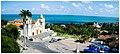 Igreja de São Salvador do Mundo (Igreja da Sé) (8738831652).jpg