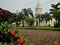 Igreja de Santa Cruz em Santa Cruz da Esperança - panoramio.jpg