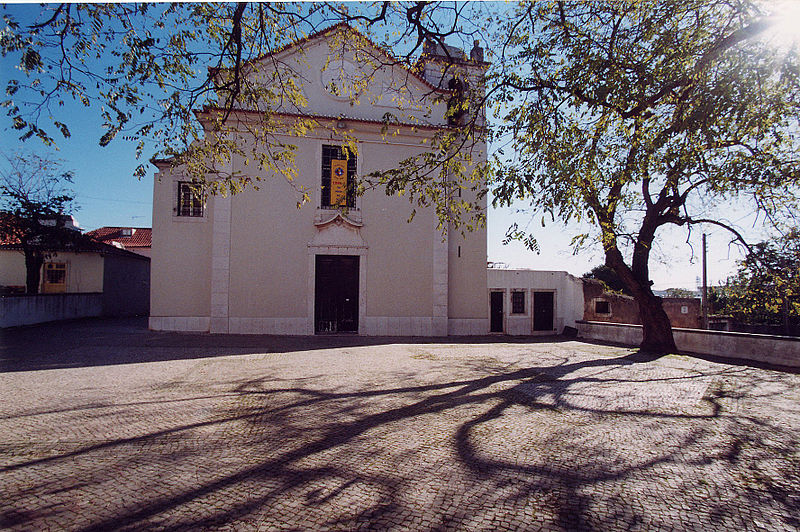 Ficheiro:Igreja de Santa Maria dos Olivais (Lisboa).jpg