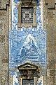 Igreja de Santo Ildefonso - Detalhe dos azulejos 5681.jpg
