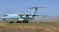 Il-78 Russian Air Force.png