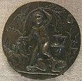 Il riccio, virtù che vince il vizio, 1505-1510 circa.JPG