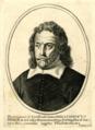 Illustrissimus et Excellentissimus Dms Lvdovicvs Pereira de Castro (British Museum, Bb,9.325).png