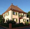 Ilvesheim, Germany - panoramio (1).jpg