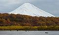 Ilyinsky volcano.jpg