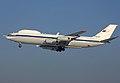Ilyushin Il-86VKP(IL-80) (4322062802).jpg