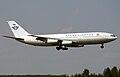 Ilyushin Il-86 (4887820834).jpg