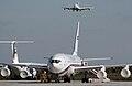 Ilyushin Il-96 & Il-86 (5023897214).jpg