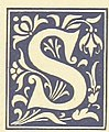 Image taken from page 45 of '(Rambles round Old Canterbury ... With illustrations.)' (11091954353).jpg