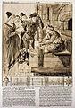 Images alsaciennes-Les châtiments utilisés en Alsace au Moyen-Age.jpg