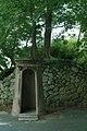 Imahashicho, Toyohashi, Aichi Prefecture 440-0801, Japan - panoramio.jpg