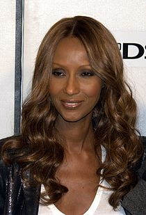 Iman at the 2009 Tribeca Film Festival.jpg