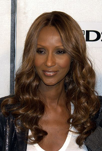 ملف:Iman at the 2009 Tribeca Film Festival.jpg