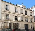 Immeuble 18 rue de Condé -1.jpg