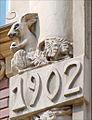 Immeuble art nouveau (Riga) (7568193266).jpg