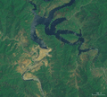 Imnam Dam Landsat image.png