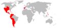Imperio español del siglo XVIII.png