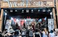 Impius Mundi Wacken Open Air 2015.png