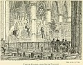 Impressions of Westminster abbey, an illustrated text to accompany seven etchings (1885) (14781255471).jpg