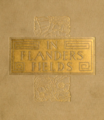 In Flanders Fields (1921) cover.png