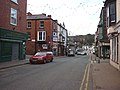 In Llangollen - geograph.org.uk - 1800369.jpg