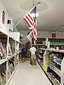 In the fireworks store - panoramio.jpg