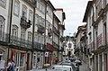 In the streets of Viana VI (44245459701).jpg