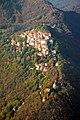 In volo sul Sacromonte di Varese.jpg