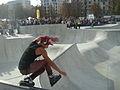 Inauguration du Skatepark de Plainpalais à Genève 03.JPG