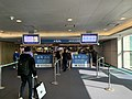 Incheon International Airport COVID-19 Quarantine station 20200324 161254.jpg