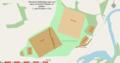 Inchtuthil Plateau 1.Jahrhundert n.Chr..png