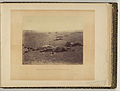 Incidents of the war. A harvest of death. Gettysburg, PA 12557u original.jpg