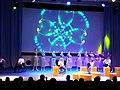 Inclusion in Harmony (Kyiv) 24.jpg