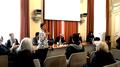 Incontro su Normative europee e beni culturali. Dati e copyright - Aula Magna Università Scienze Umanistiche 5 marzo 2019 (27).png