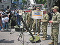 Independence Day of Georgia. Tbilisi. 26.05.2014 04.JPG