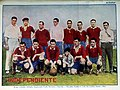 Independiente 1931 poster.jpg
