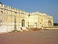 India-0106 - Flickr - archer10 (Dennis).jpg