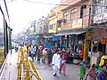 India-0259 - Flickr - archer10 (Dennis).jpg